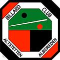 Billardclub Altstetten-Albisrieden Logo